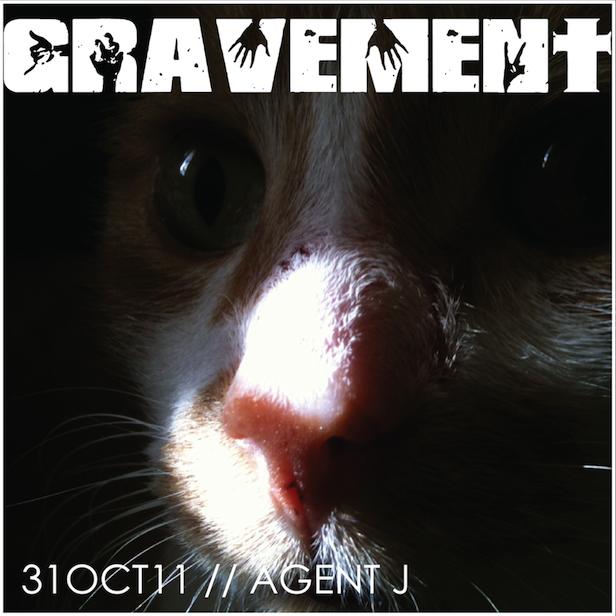 leo gravement