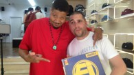 Here's a little interview with The Nicest Man In Hip Hop, the giant handed Chali 2na of Jurassic 5. Chali was in town a day early to play an intimate […]
