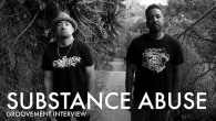 In an exclusive first look for Groovement, we have Substance Abuse's new video, Frontrow, taken from the Background Music album – we also got the chance to talk to them […]