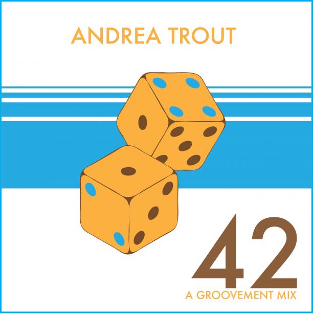 ANDREA42