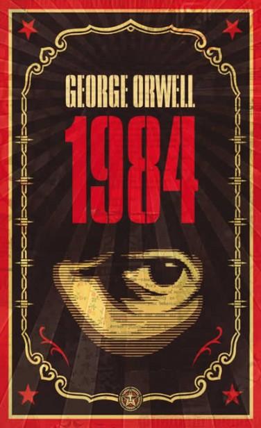 1984obey