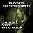 Twitter twitter.com/romesupreme10gs Instagram instagram.com/romesupreme10gs Download