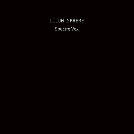 spectrevex