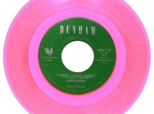 DAP1080 vinyl pic sm-500x500