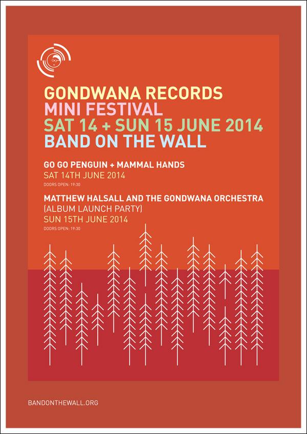 gondwana_online