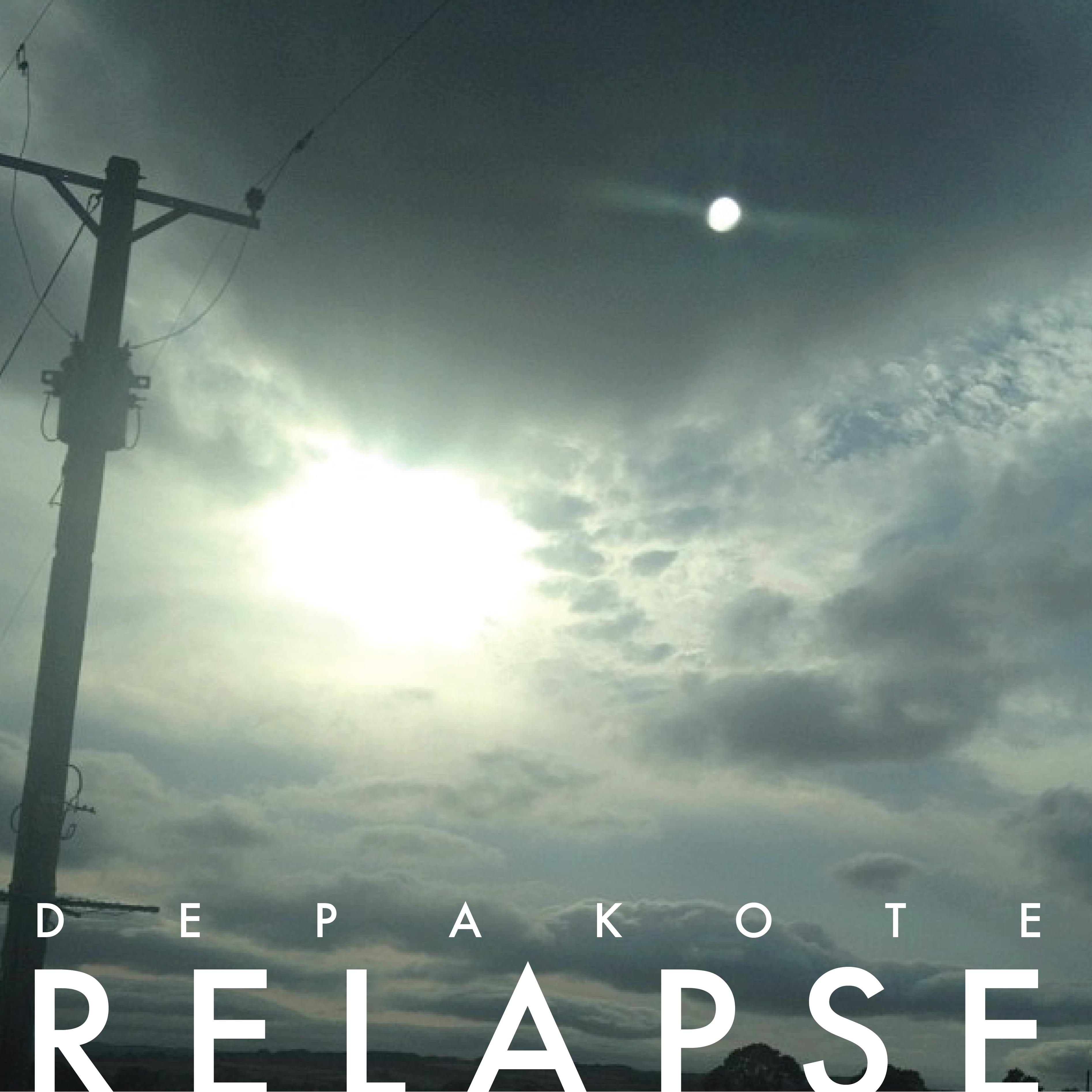 Divalproex Free Trial