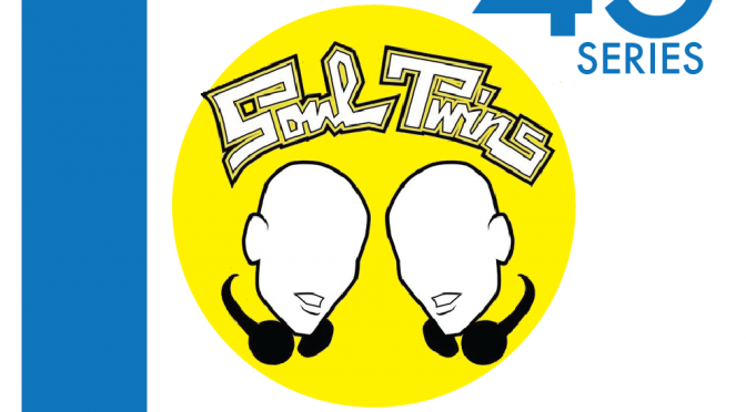 SOULTWINS