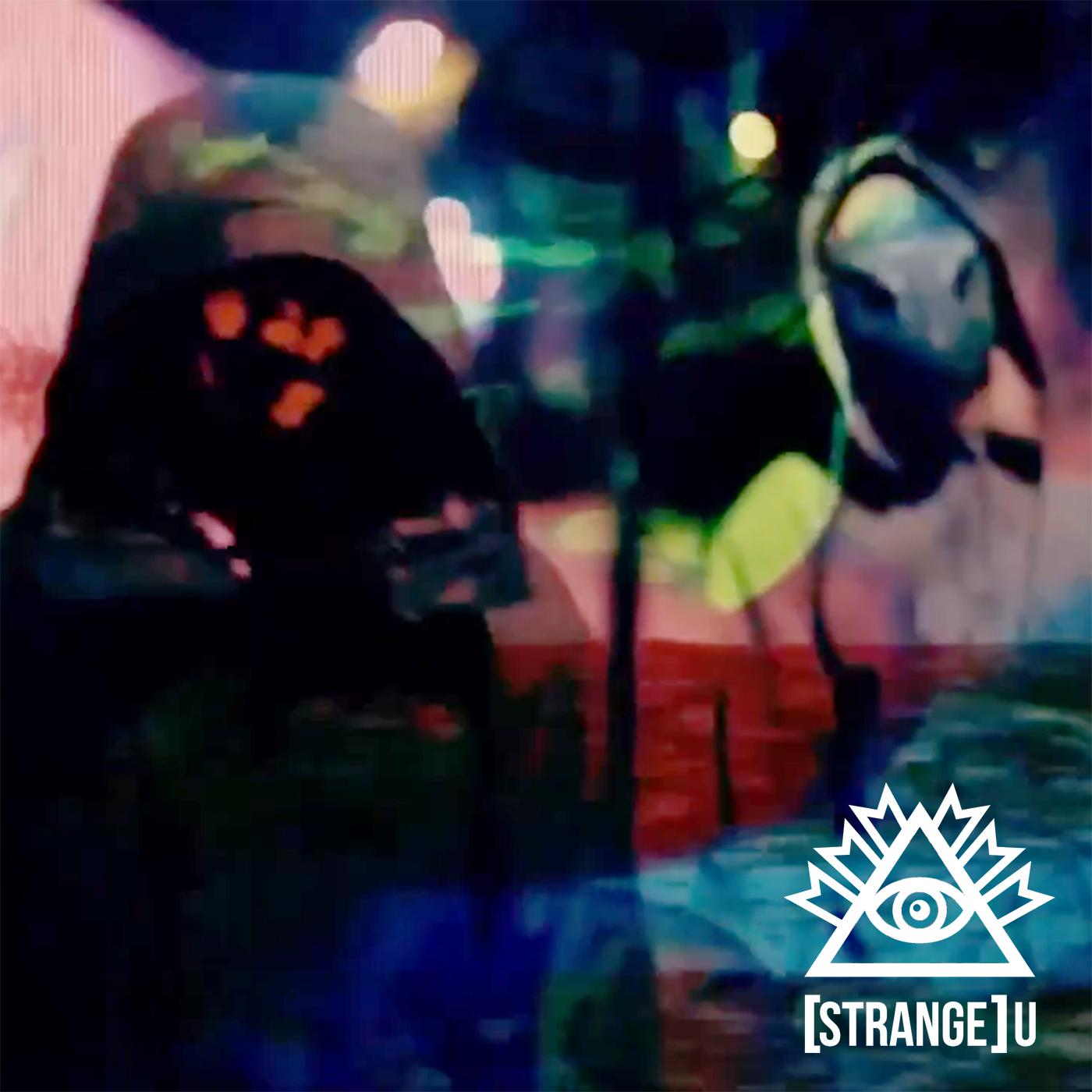 STRANGEU01-COVER