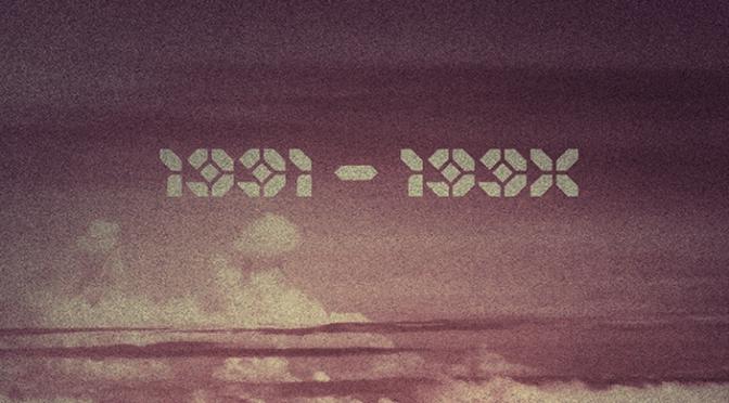 Screen Shot 2014-09-09 at 22.27.36