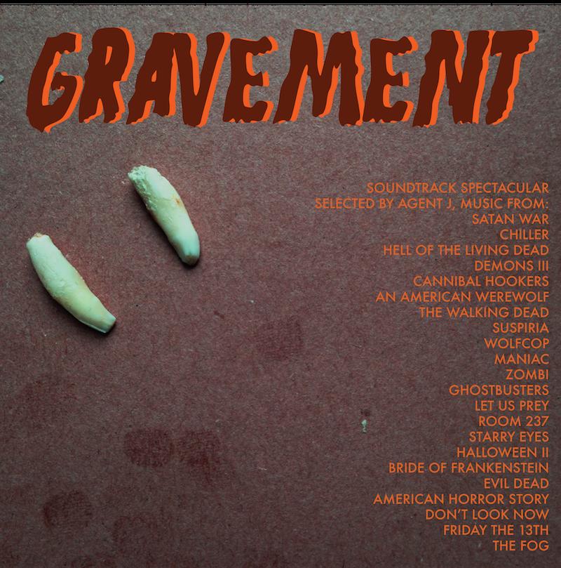 gravement 14