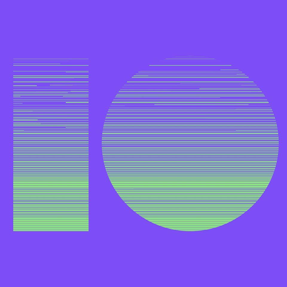 MOF10