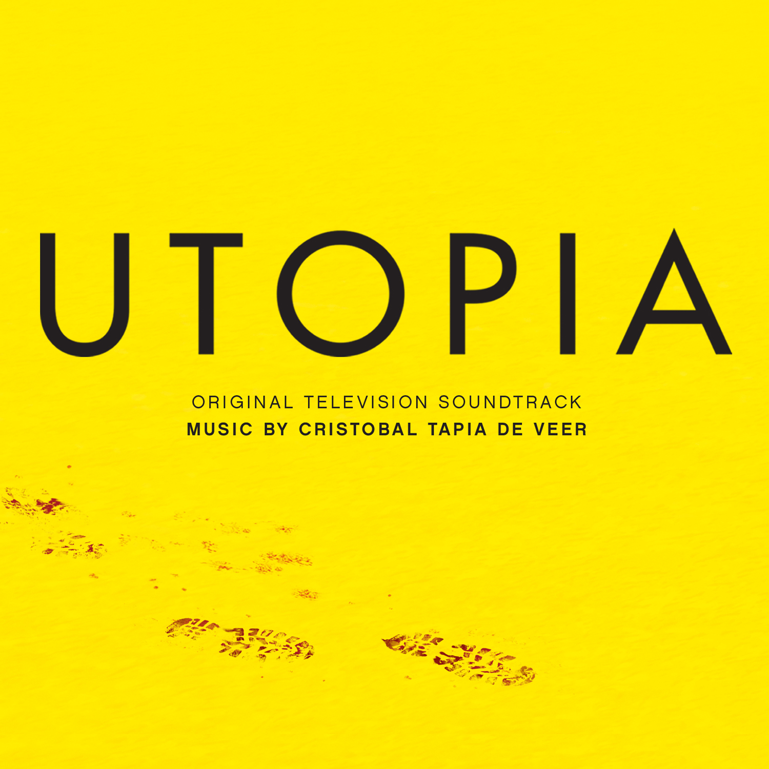 SILCD1437-Utopia-cover