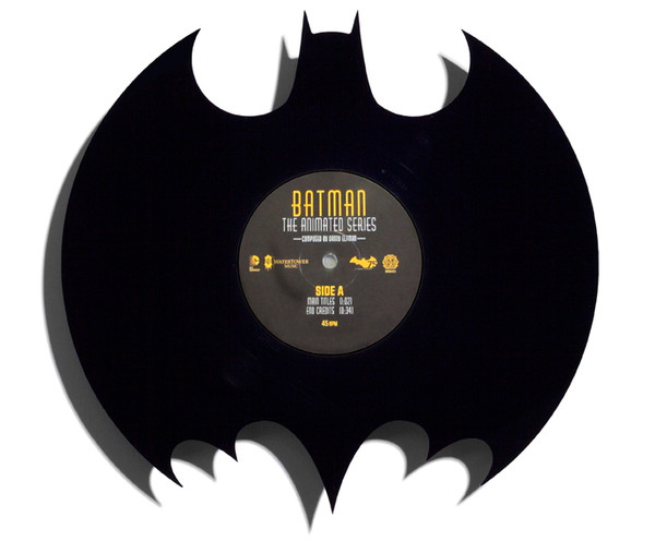 bats1