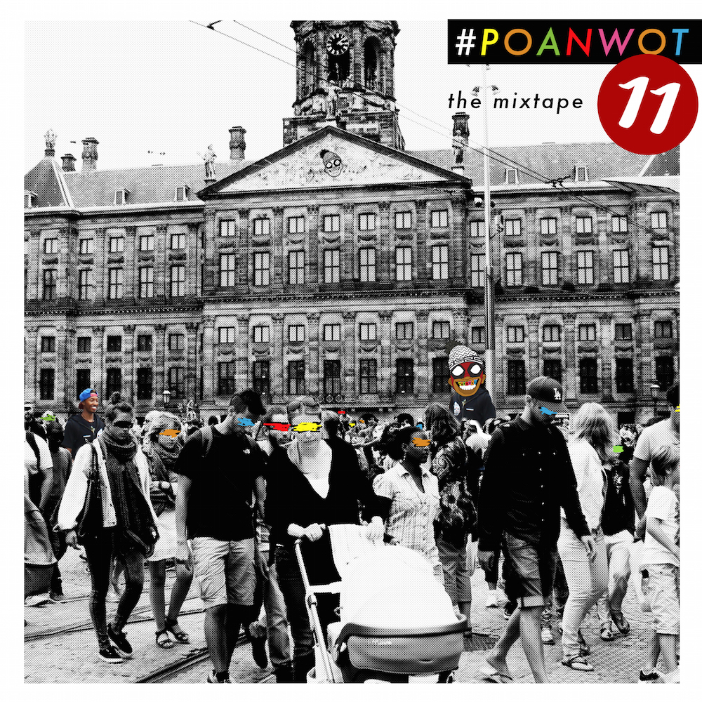 #Poanwot 11 Cover (PeteObsolete cover) copy 2