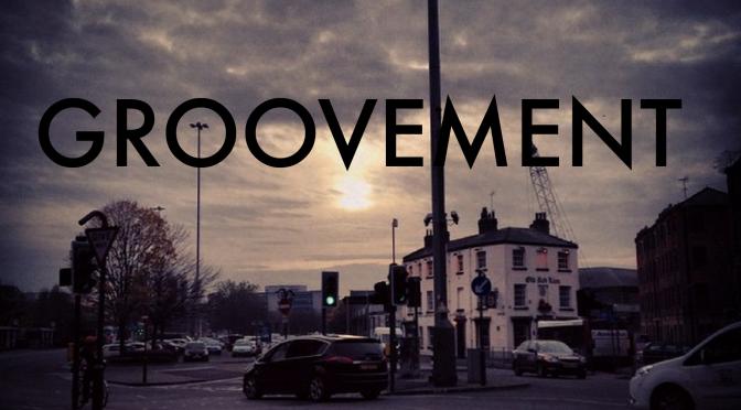 december groovement