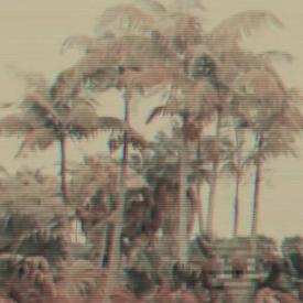 Screen Shot 2015-01-20 at 23.22.30