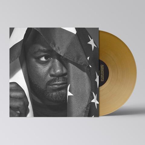 sour soul vinyl