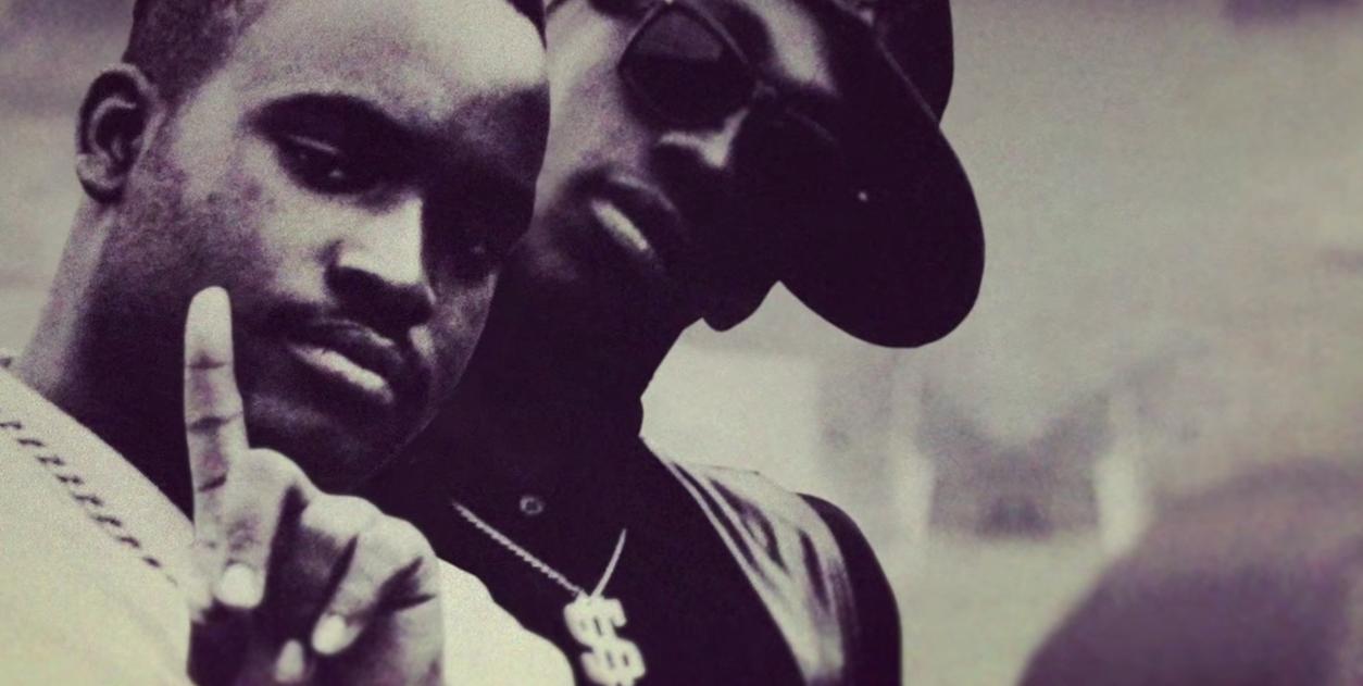black culture beyond hip hop comox