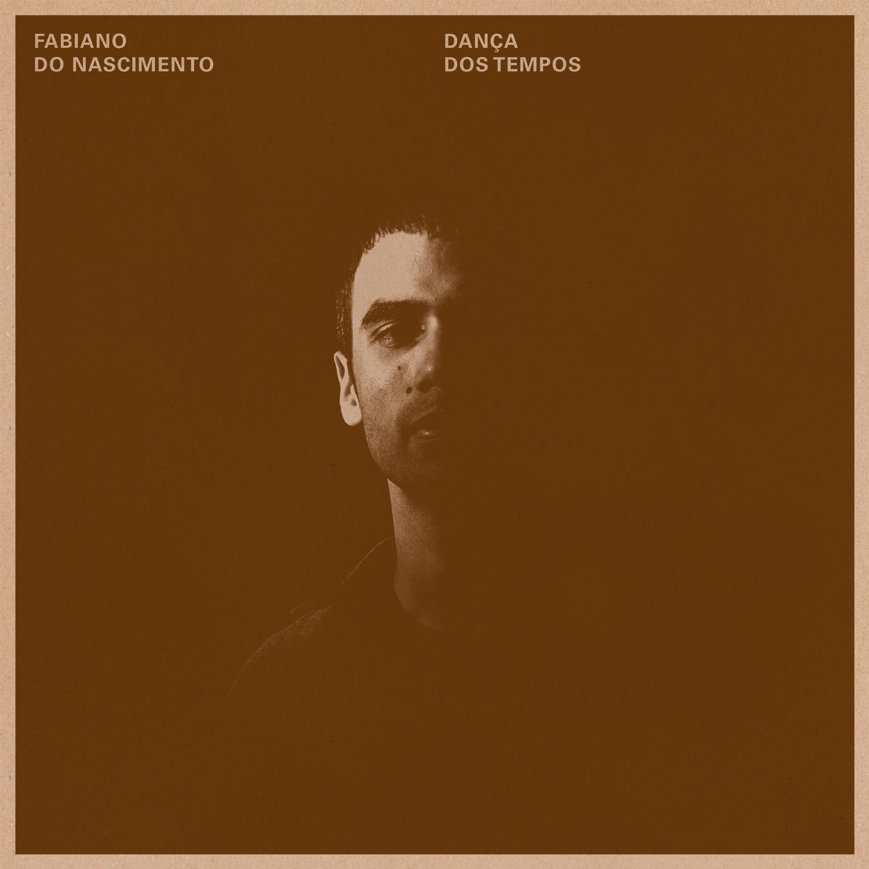 FabianoAlbumCover