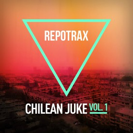 chilean juke 1