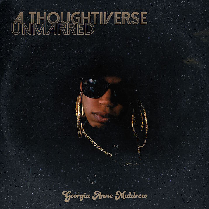 thoughtiverse