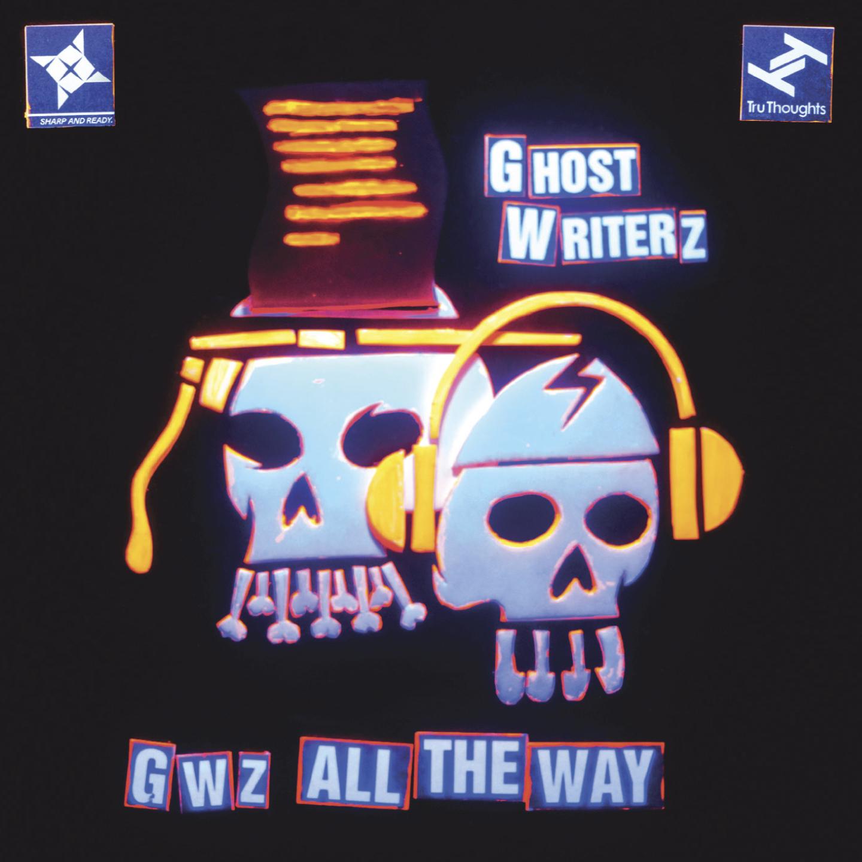 gwz cover