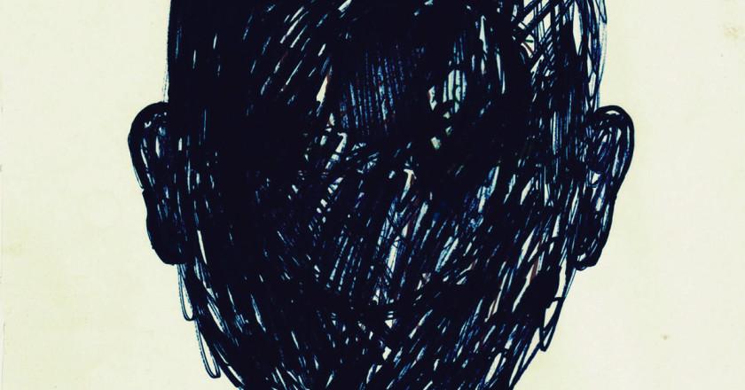 black anakin