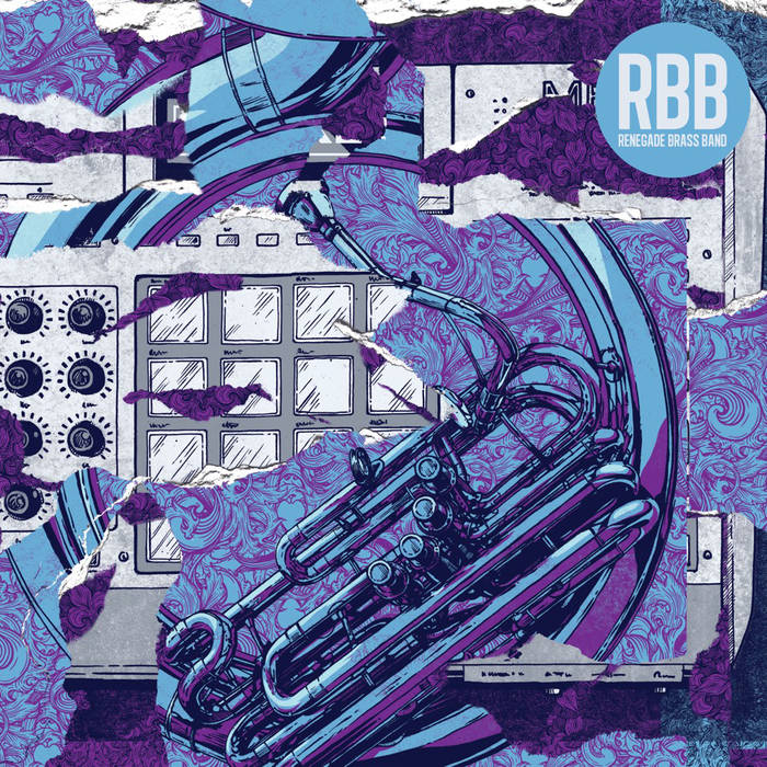 rbb remixes
