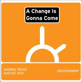 change come