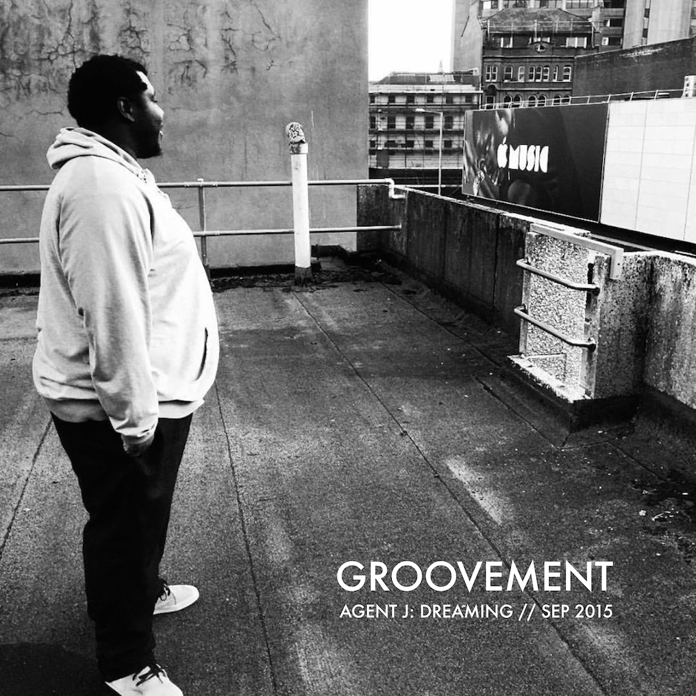 groovement 18 sep copy