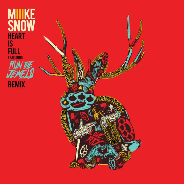 MIIKE_SNOW_-_HEART_IS_FULL_RUN_THE_JEWELS3_tanfoe
