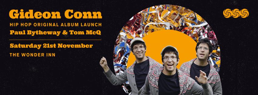 gc launch