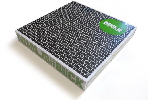 brick_lp_4331