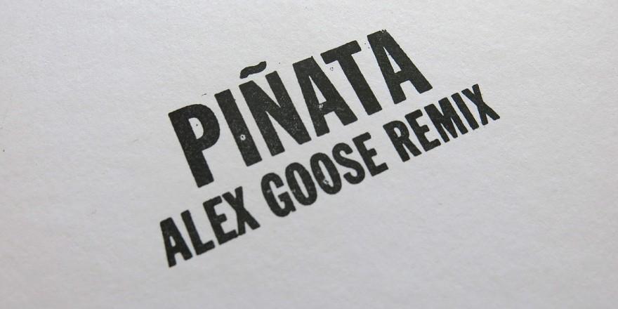 pinata-alex-goose-remix-stamp