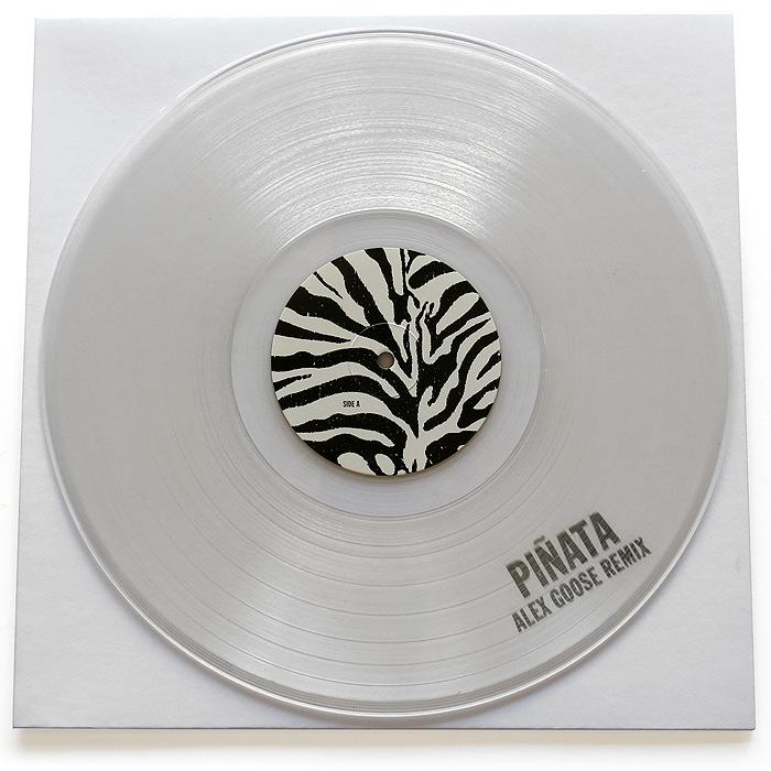 pinata-remix