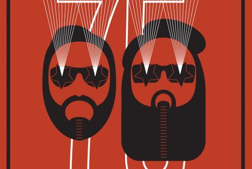 Heads Logo_Pressure75