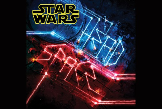 star-wars-headspace