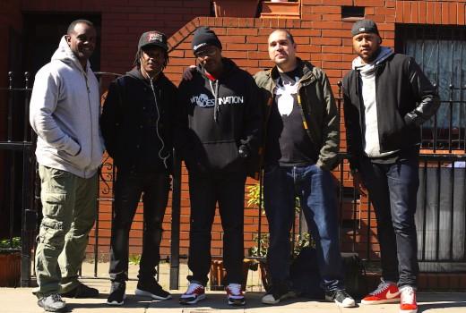 vinyl-dest-crew
