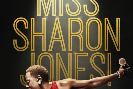 Miss-Sharon-Jones-Poster