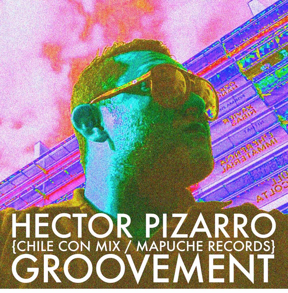 hector2 copy