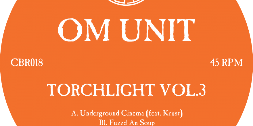 cbr018-om-unit-torchlight-vol-3-side-a