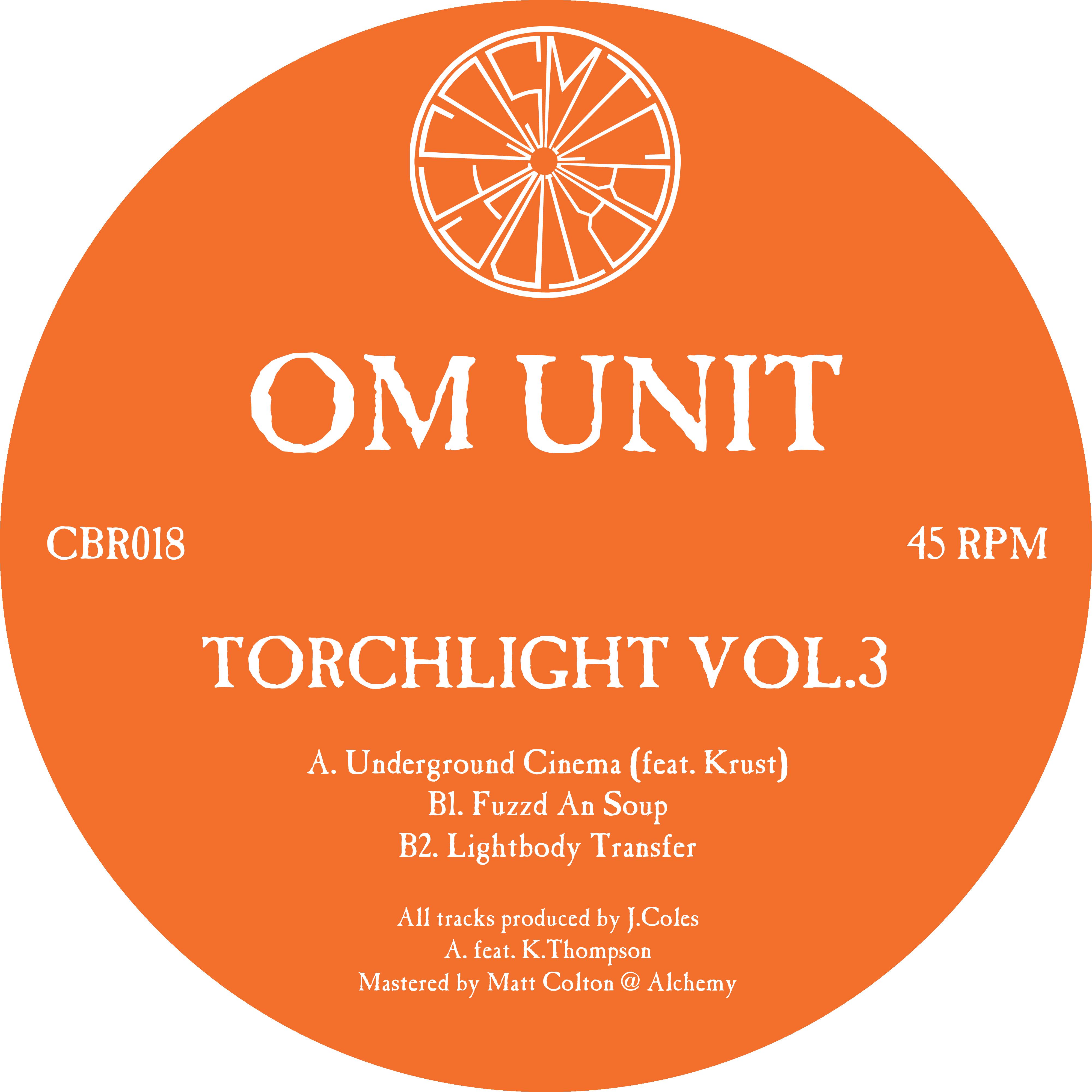 cbr018-om-unit-torchlight-vol-3-side-a