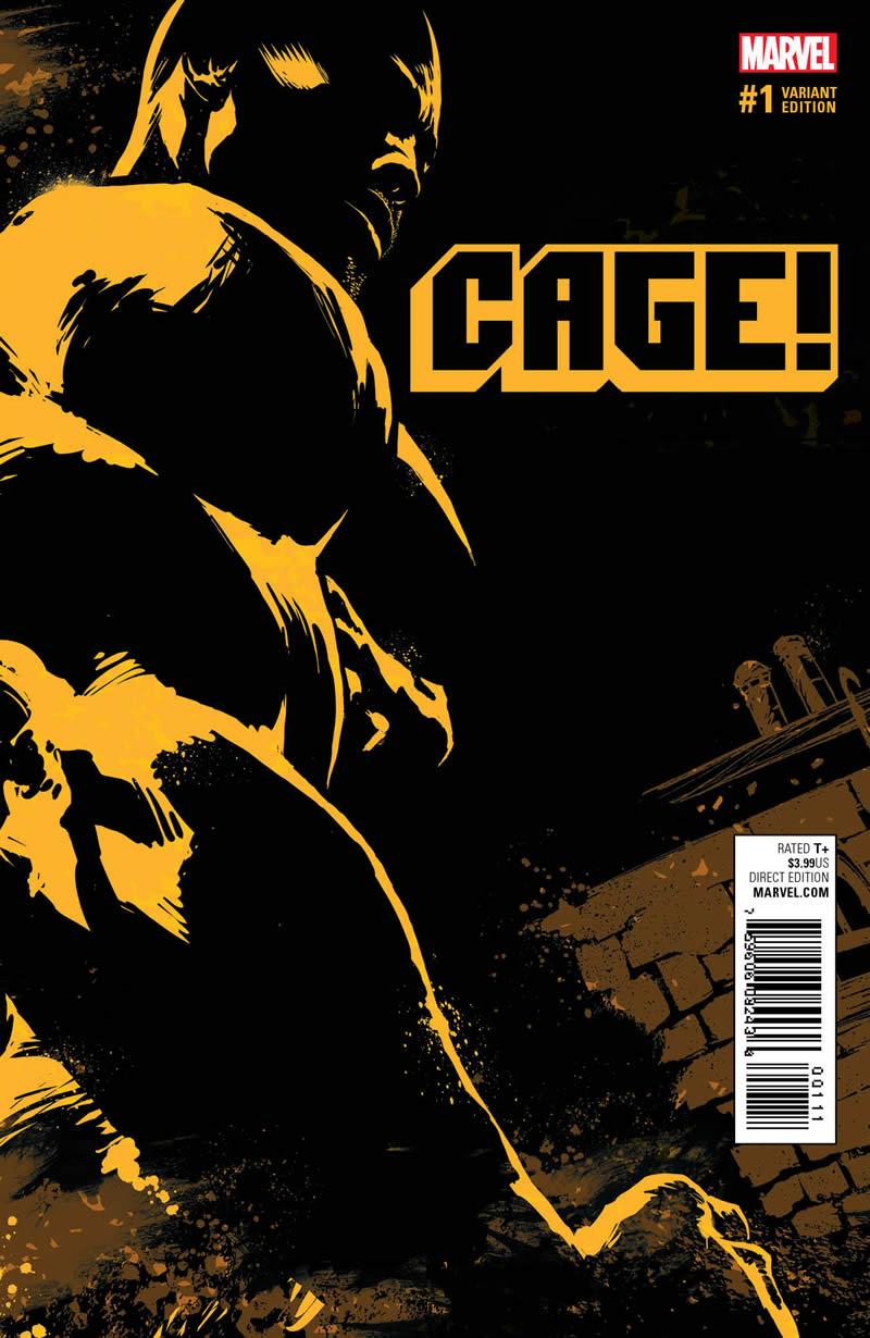 cage_1_quesada_variant_cac