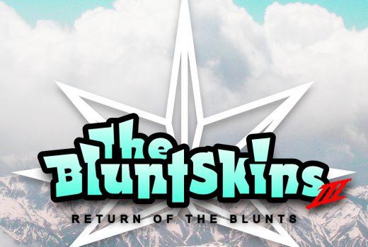 bLUNTSKINS 3