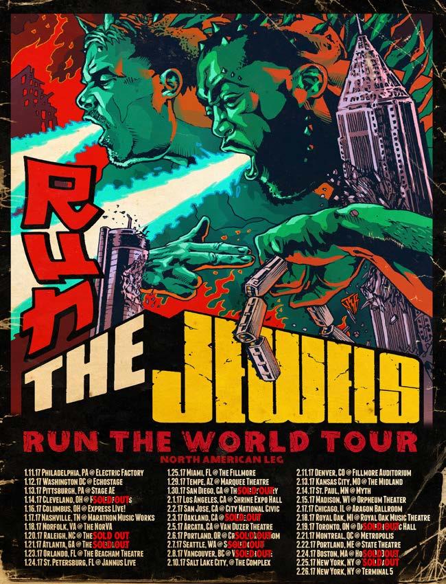 rtj3_tour