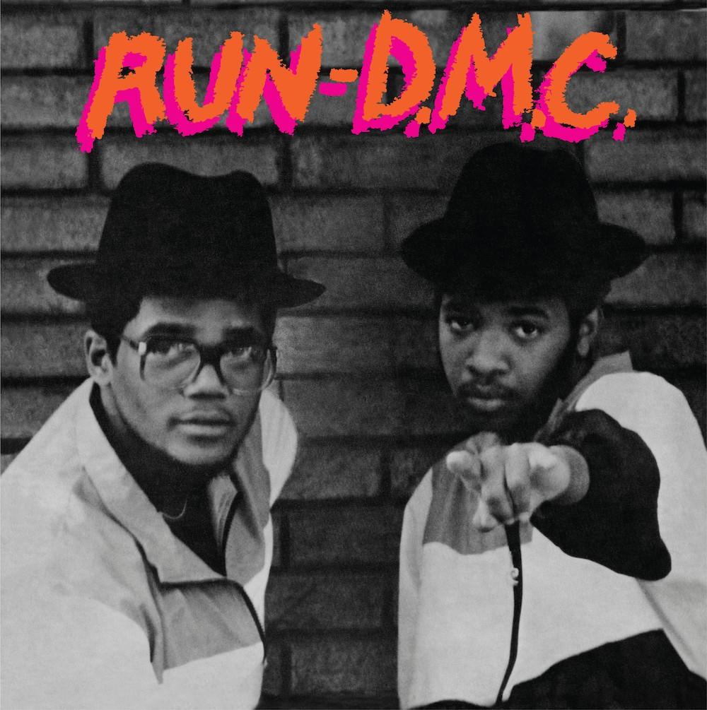 get-51318-run-d-m-c-run-d-m-c-lp