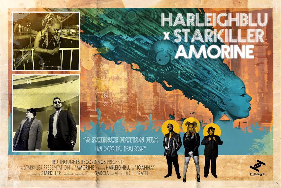 harleigh-star-poster