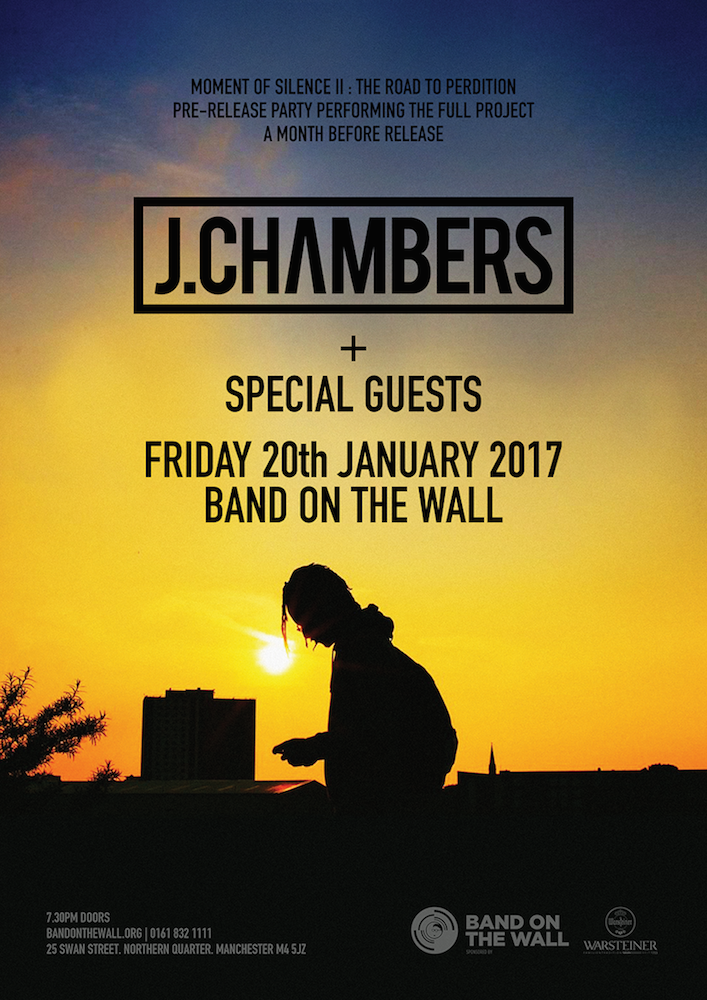 j-chambers-jan