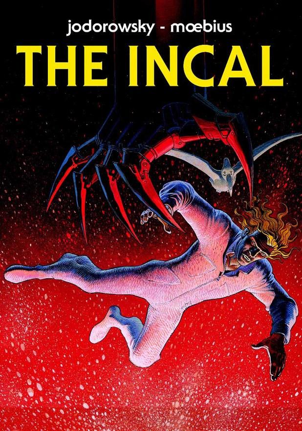 incal1