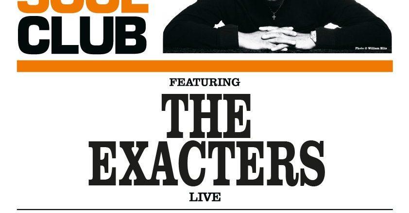 exacters-cc